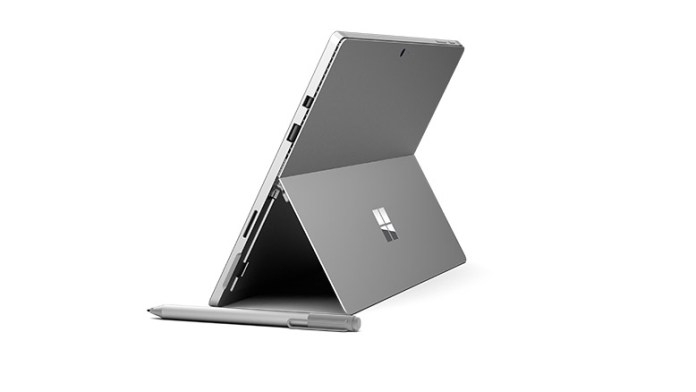 Surface-Pro5-rumores