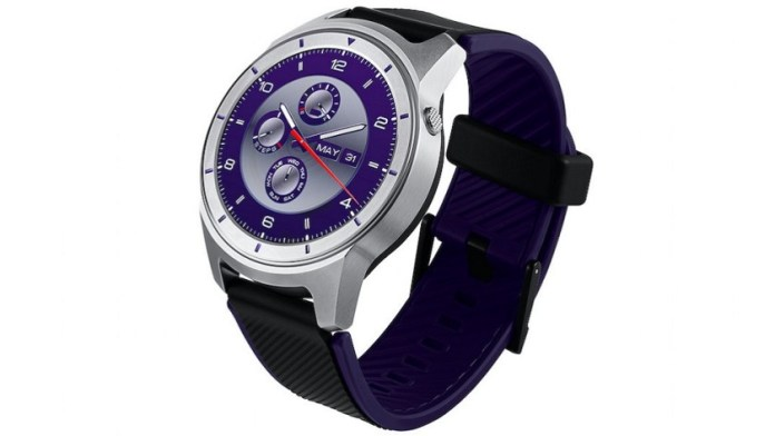 ZTE-Quartz-smartwatch