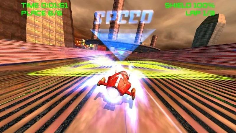 ace-speeder3-gratis