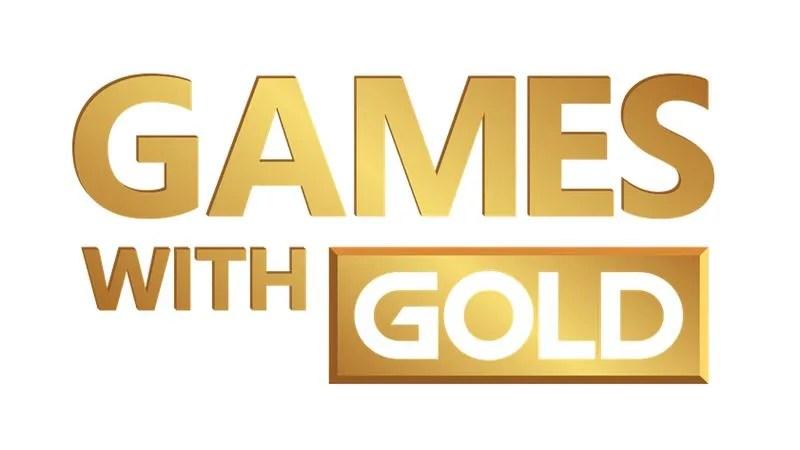 Juegos gratis en Games with Gold en el mes de mayo de 2017