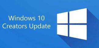 windows-10-creators-update