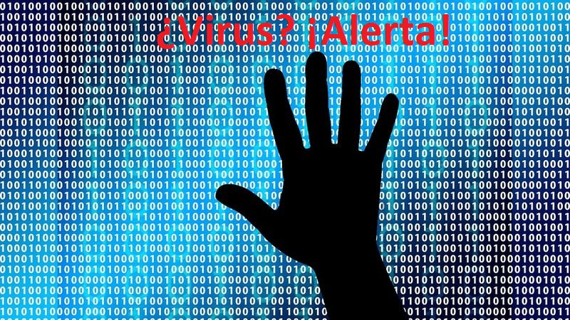 ¿Tiene un virus tu PC? Descúbrelo de forma gratuita con Microsoft Safety Scanner