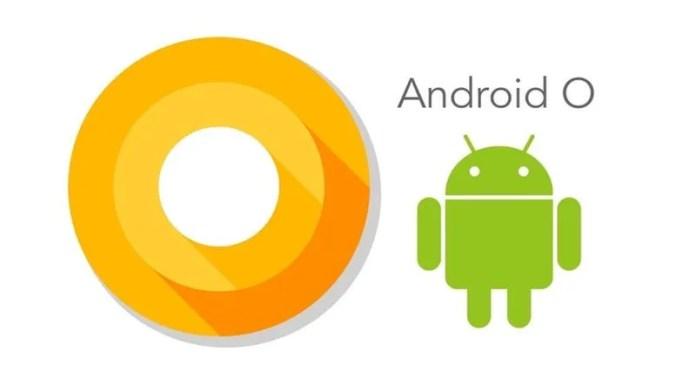 Android 8.0 o Android O ¡Conoce todas las novedades que traerá!