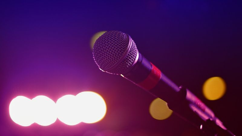 6 programas de Karaoke para Windows 10