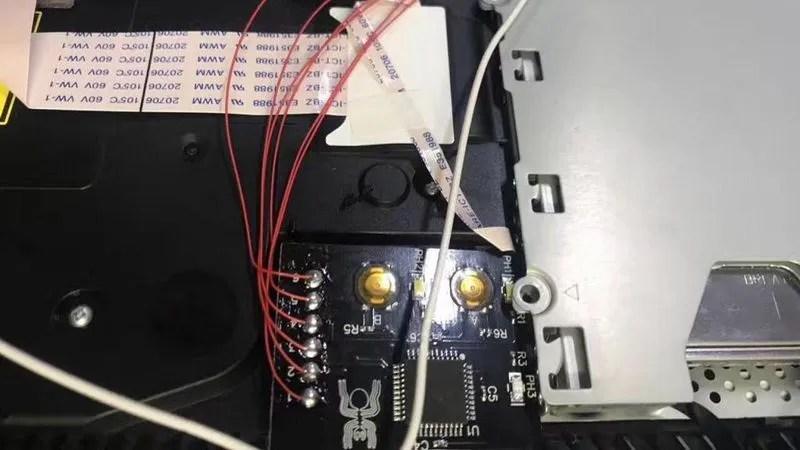 ps4-mtx-key-modchip