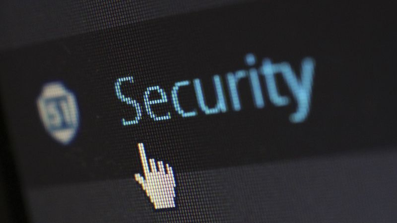 security-kaspersky