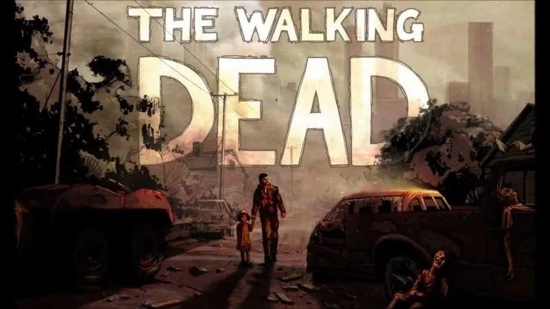 The-Walking-Dead-Season-1