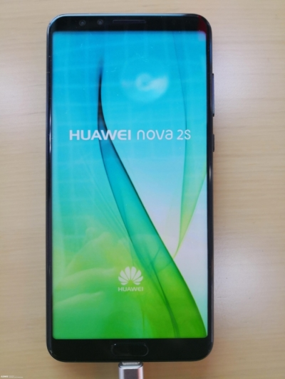 huawei-nova-2s-frontal