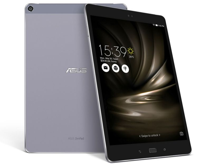 ASUS-ZenPad-tablet