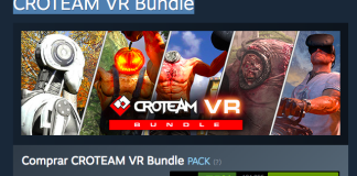 CROTEAM-VR-bundle