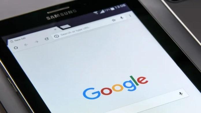 Google lanza 3 aplicaciones fotográficas experimentales en Android e iOS