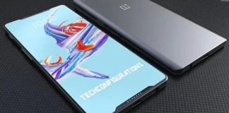 OnePlus-6-foto