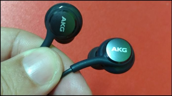 akg-note 8
