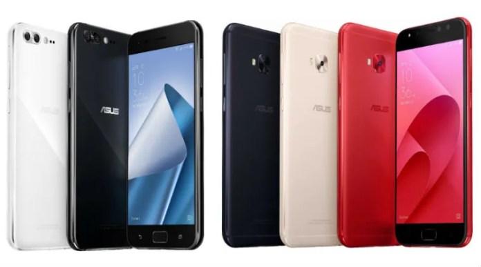 asus-zenfone-4-smartphones