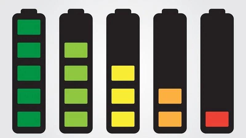 batería-móvil-tablet