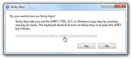 cajero-sticky-keys