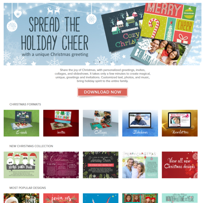 feliz-navidad-web