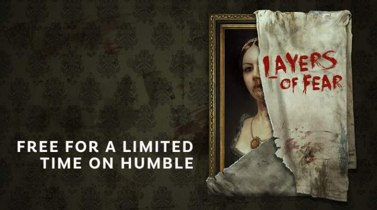 layers-of-fear-gratis