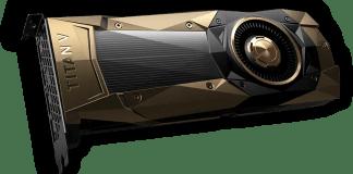 nvidia-TITAN-V