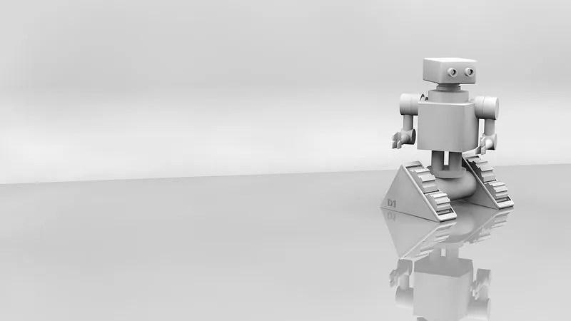 robot-gurutecno