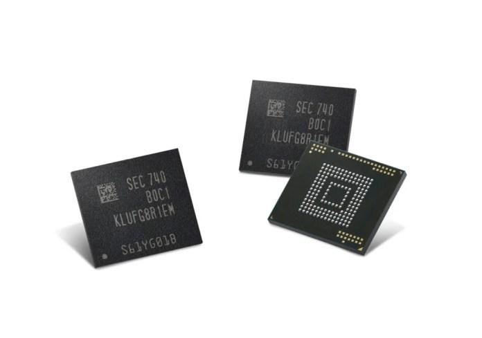 samsung-512gb-eUFS