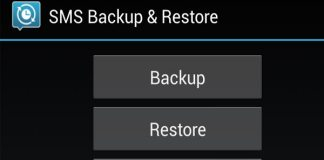 sms-backup-restore-android
