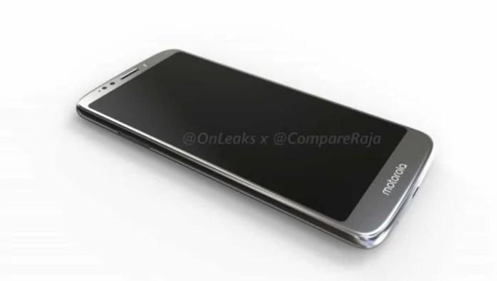 Motorola-Moto-G6-Play-frontal