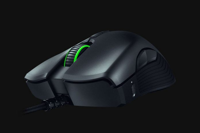 Razer-Mamba-HyperFlux-2