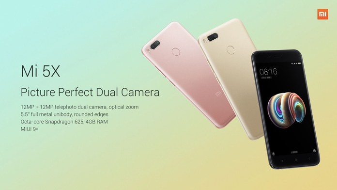 Xiaomi-Mi-5X-5-5-Inch-4GB-32GB-Smartphone-Gold-geekbuying