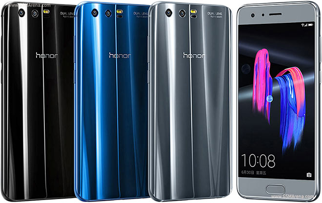 huawei-honor-9-geekbuying