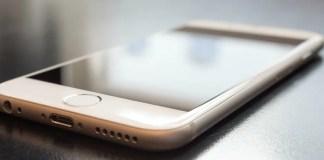 iphone-apple-cambio-bateria