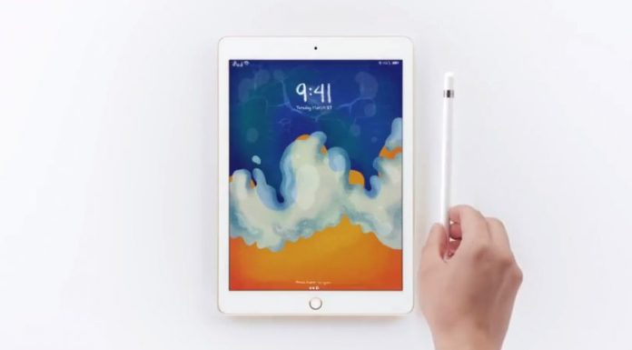 apple-lanza-nuevo-ipad-sector-educativo