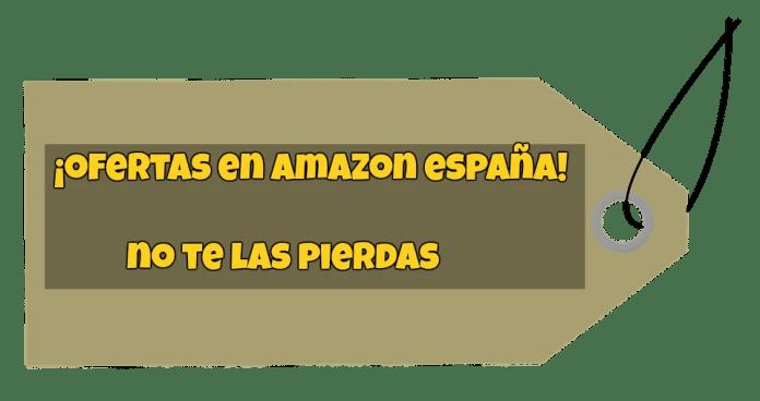 ofertas-amazon-spain