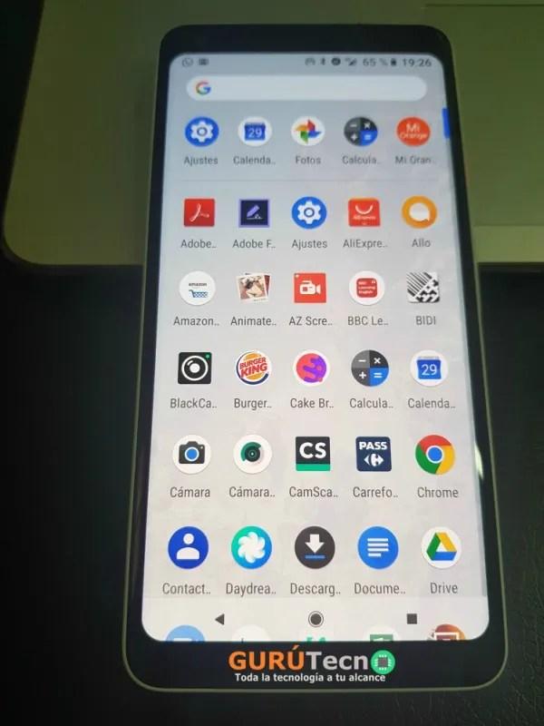 pixel-2-xl-pantalla