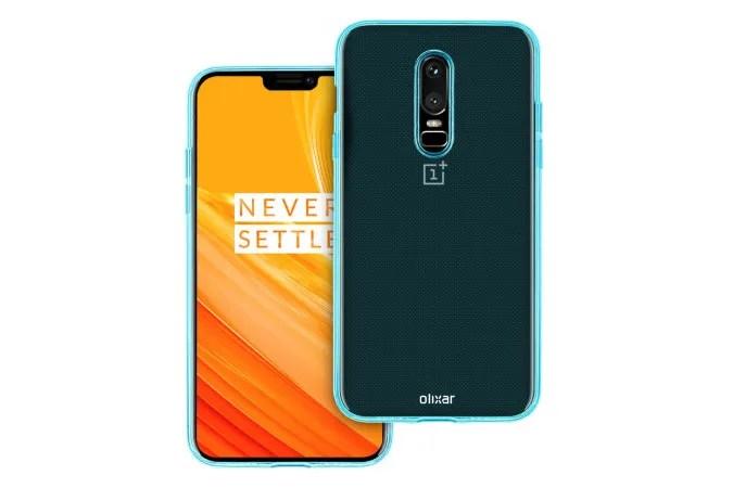 OnePlus-6-case-renders