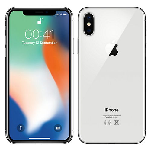 apple-iphone-x-64gb