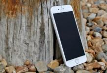 iphone-apps-gratis