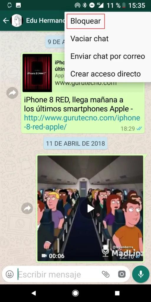whatsapp-bloquear-2