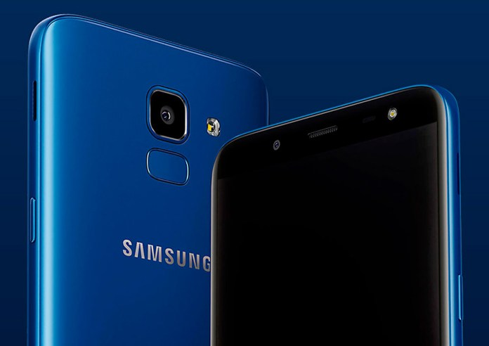 samsung-galaxy-j6-color