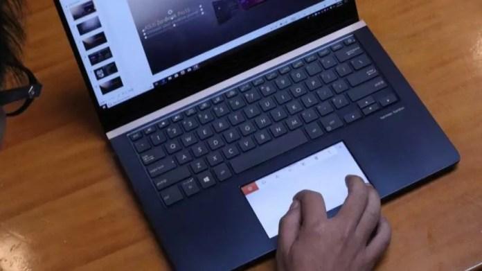 screenpad-asus