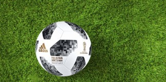 world-cup-2018-televisores