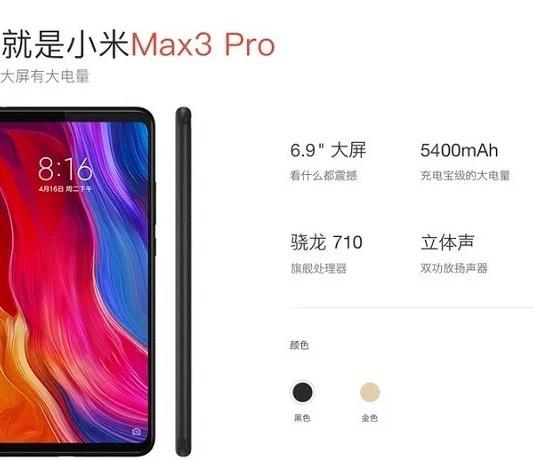 Xiaomi-Mi-Max-3-Pro