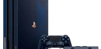 PS4-Pro-especial