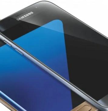 Samsung-Galaxy-S7-Meltdown