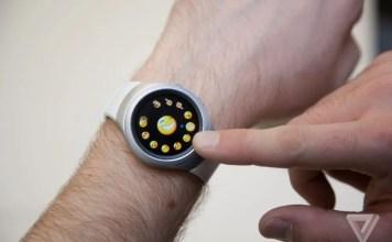 Samsung-Gear-S2-smart_watch-review-verge14.0.0