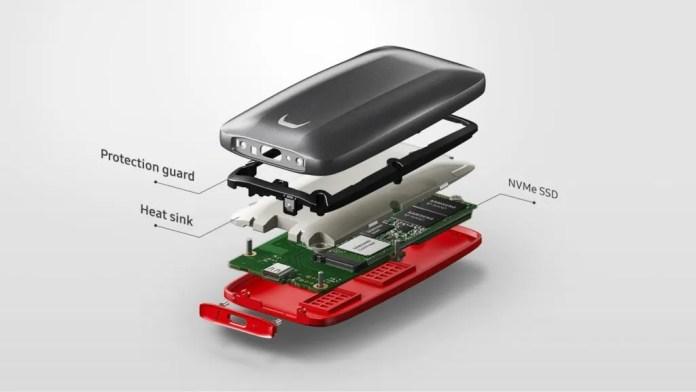 Samsung-Portable-SSD-X5
