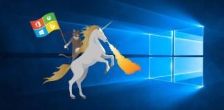 Fondos de pantalla Microsoft