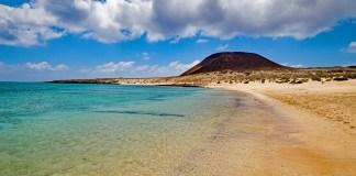 playa-francesca-la-graciosa-pixabay-aplicaciones