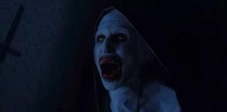 the-nun-movie