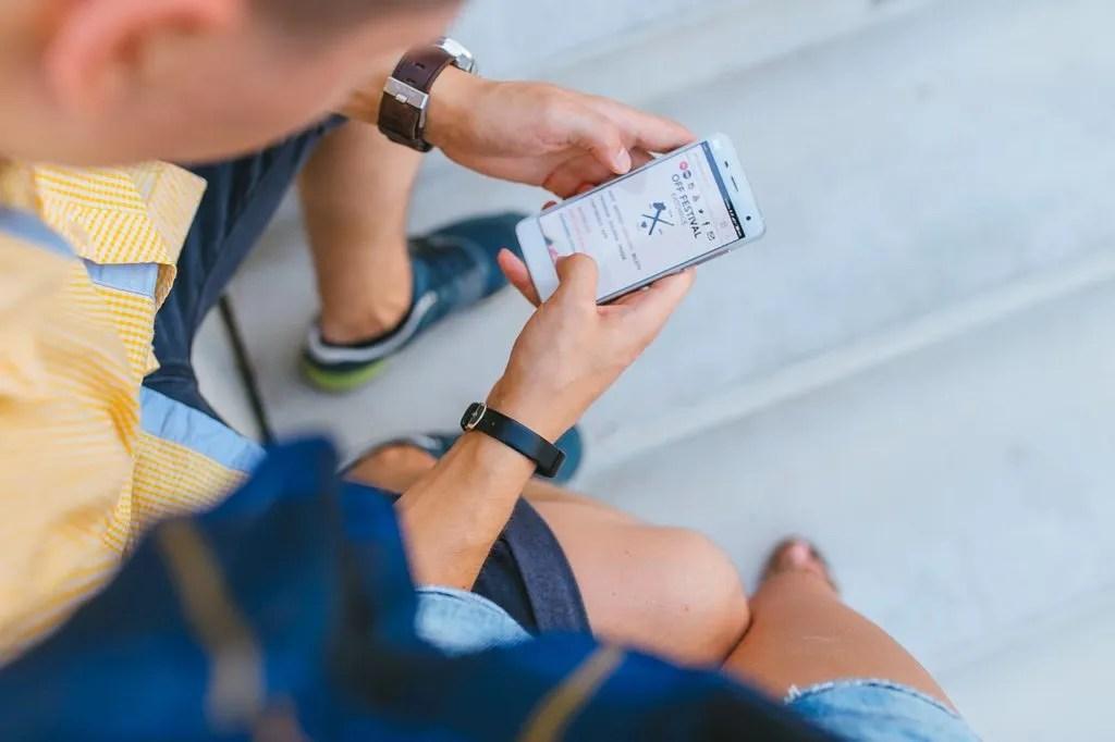 Aplicaciones-gratuitas-android